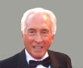 Enzo Ricci