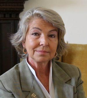 Marina Cipolletti