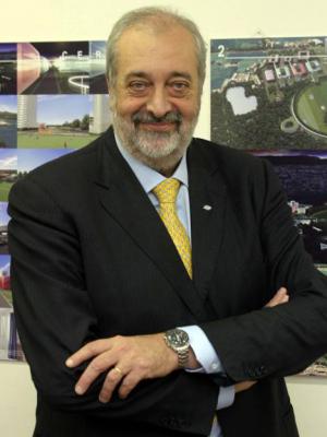 Maurizio Mauri (2)