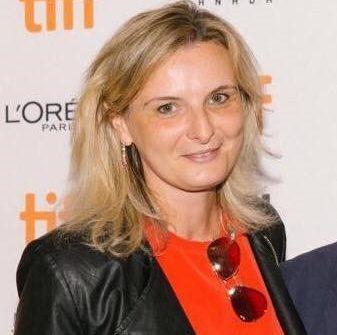 Raffaella Viscardi